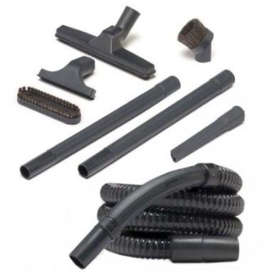 Buy Online Vacuum Parts